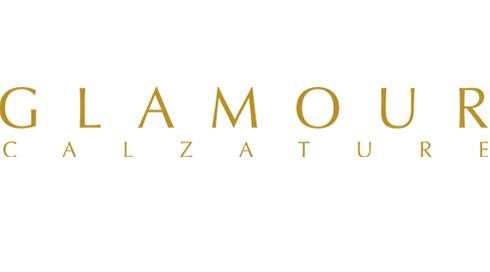 Glamour Calzature