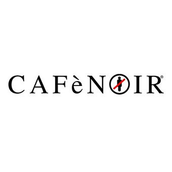 Cafe'Noir