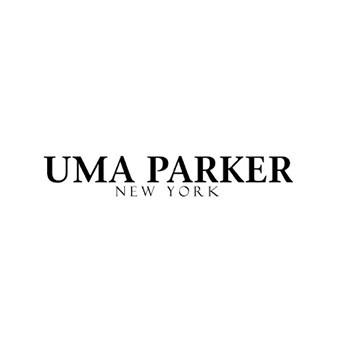 UMA PARKER