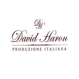 David Haron
