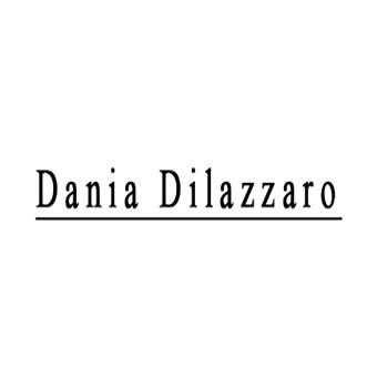 Dania Dilazzaro